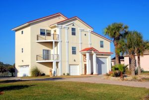 Finding the Right Investment Rental Property