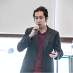 Interview With Benjamin Yee , Founder of EMERGE App