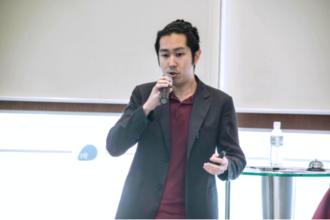 Benjamin-Yee-Entrepreneur