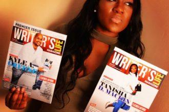 LaDonna N. Smith interview