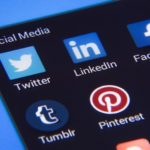 How Startups Use Social Media for Growth and Success?