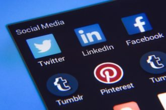 How Startups Use Social Media for Growth and Success