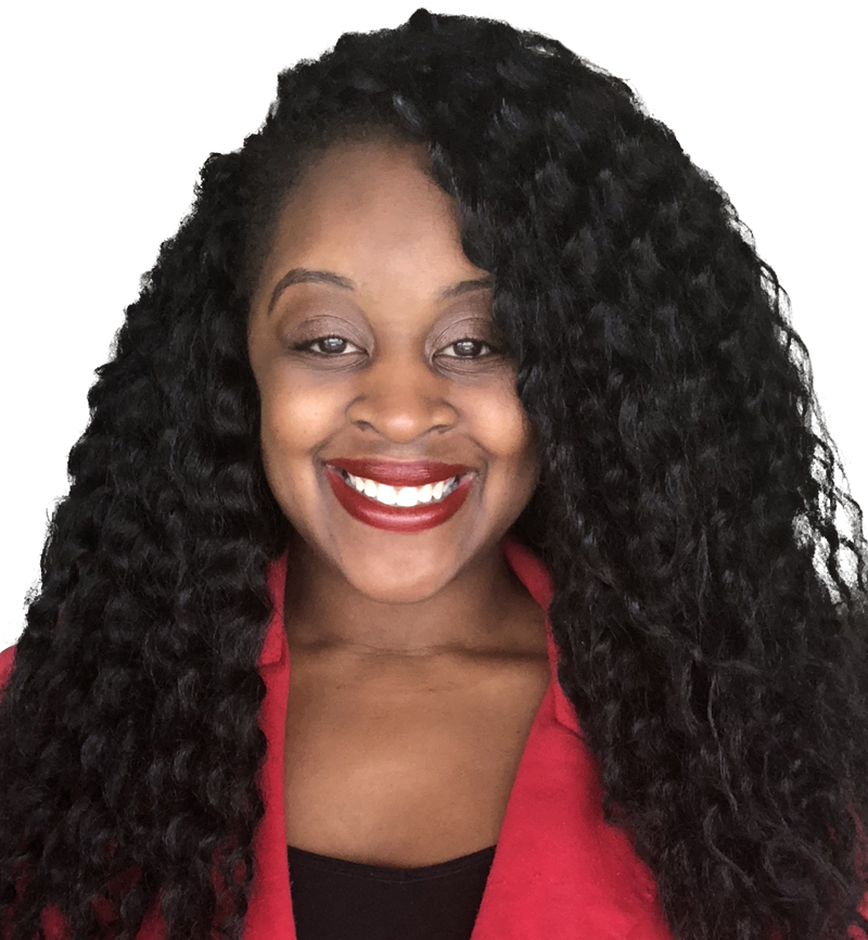 Interview with Abi Togunde, Founder of Classy Technology