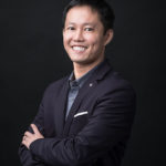 Meet Kendrick Koh ,Founder of Traders' Index (Singapore)