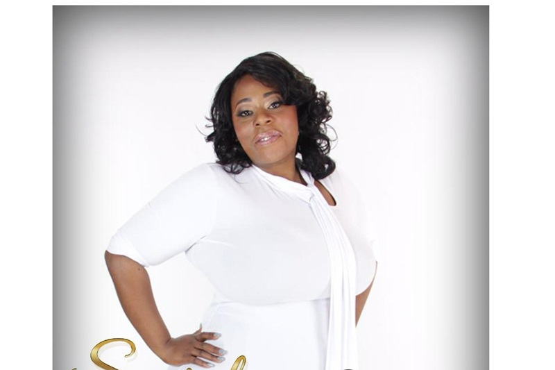 Interview with Patrice Shavone Brown, Owner of Restoring Bodies and Minds LLC , Speaker and Life Transformation Coach and Author of Secrets Of A Crazy Mental Health Counselor