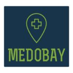 Interview with Founder of MedoBay, a Medical Tourism Platform Connecting Patients with Medical Centres in MENA and Asia
