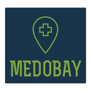 Interview with founder of MedoBay