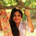 Meet Sunita Biddu, Leading Social Media & Blogging Coach, Keynote Speaker & Strategist