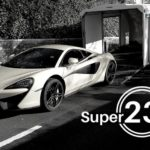 Interview with Philip Brown , Founder of Super23, An Entrepreneur Based in Edinburgh, Scotland