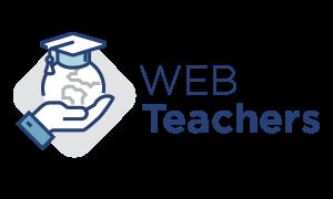 WebTeachers