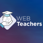 Interview with the Founder of WebTeachers, A Platform for Learning a Language Online!