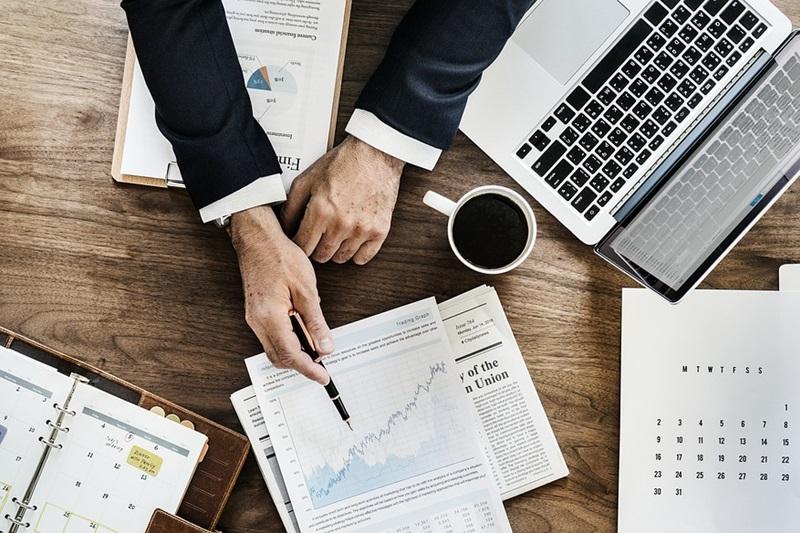Characteristics Of Successful Entrepreneurs