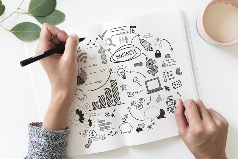 Financing Tips for Entrepreneurs