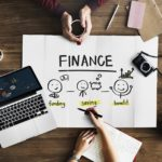 Financing Tips Every Entrepreneur Needs to Know