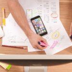 Transitioning from Freelancer to Entrepreneur