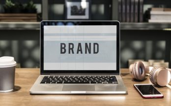 Why Startups Need Branding?