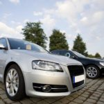 How to Become a Car Trader