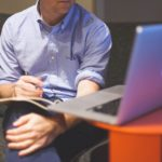Marketing Strategies for Financial Advisers