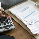 Important Accounting Tips for Start-ups in Singapore