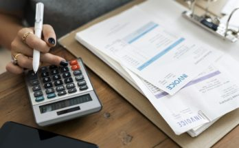 Important Accounting Tips for Start-ups