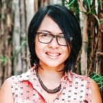 Interview with Herlia Adisasmita, Marketing Director & Co-Founder of Prodigi Nusa Sekawan Restaurant Consultant