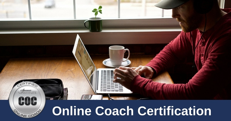 Benefits of starting an online coaching business