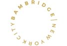 Bambridge Accountants