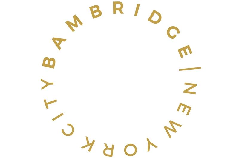 Bambridge Accountants