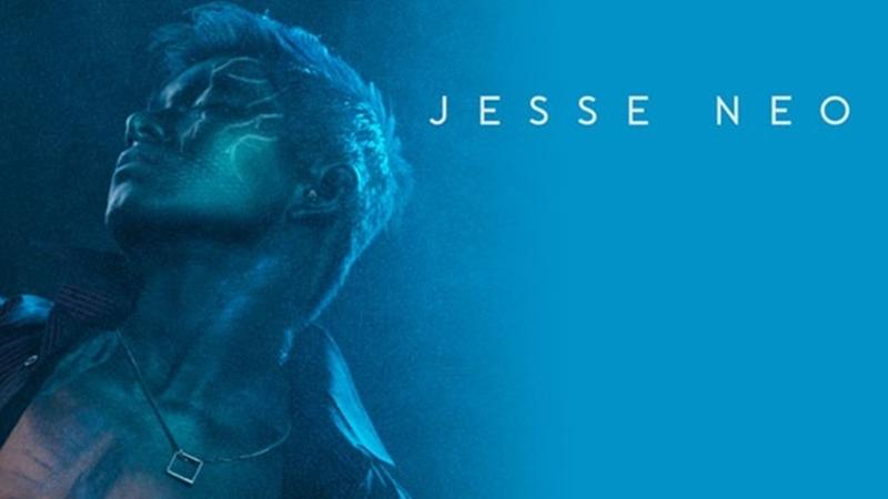 Jesse Neo