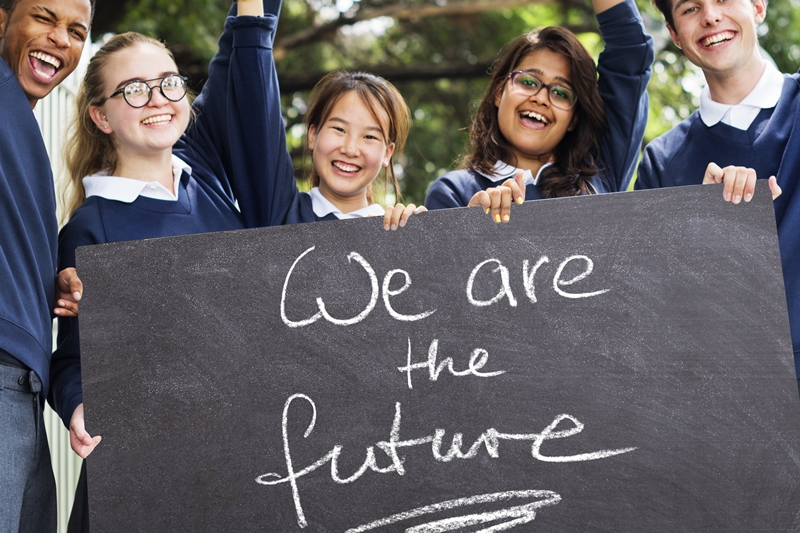 Importance of a Website for your Private School