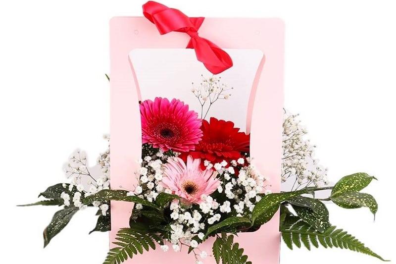 FARM Florist