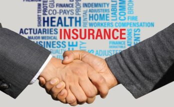 Tips for Choosing Small Business Insurance