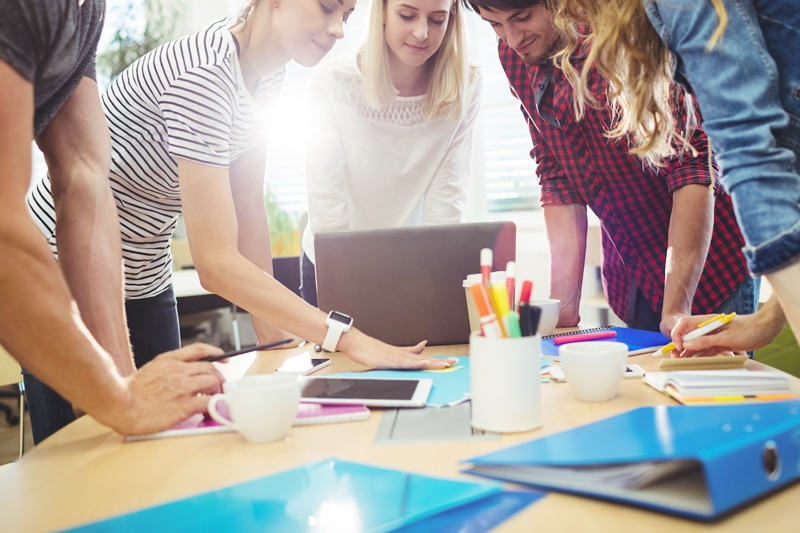 Tips for Planning a Successful Workshop