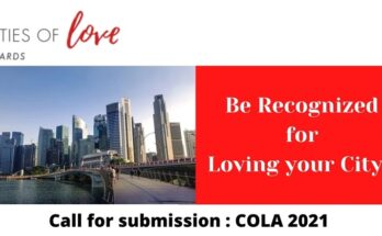 COLA-Awards-2021