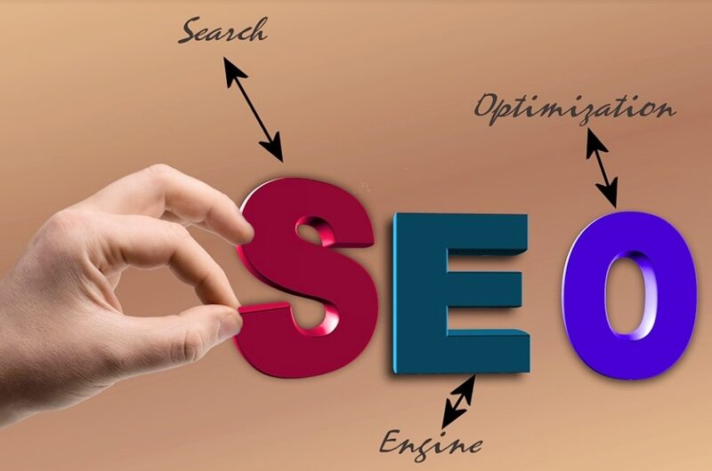 Key Reasons Why Local SEO Is Important